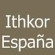 Logo Ithkor España