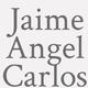 Logo Jaime Angel Carlos_254708