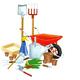 Logo (Jardinería)_680458