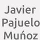 Logo Javier Pajuelo Muńoz_409774