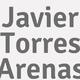 Logo Javier Torres Arenas_211962