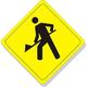 Logo  Jomi 2_498373