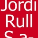 Logo Jordi Rull S.a-