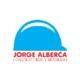 logo jorge alberca 150250_280626