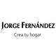 Logo Jorge Fernández_152440