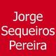 Logo Jorge Sequeiros Pereira