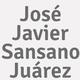 Logo José Javier Sansano Juárez_309188