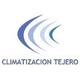 logo jpeg_692381