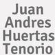 Logo Juan Andres Huertas Tenorio_399450