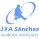 logo_jya_233083