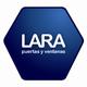 logo LARA_540306