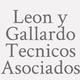 Logo Leon y Gallardo Tecnicos Asociados_160872