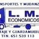 Logo LM Economicos