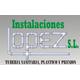 LOGO LOPEZ_693034