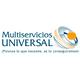 logo_m. uNIVERSAL_247709