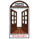 logo_madecora_658362