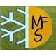 logo mafersi_290118