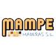 logo mampe1.4