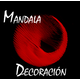 logo mandala decoracion_671056