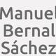 Logo Manuel Bernal Sáchez_215067