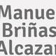Logo Manuel Briñas Alcazar_384627