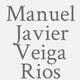 Logo Manuel Javier Veiga Rios_326264