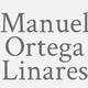 Logo Manuel Ortega Linares_348133