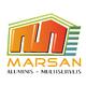 Logo Marsan definitiu-01_209090