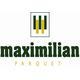 LOGO Maximilian_305109
