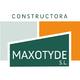 logo_maxotyde_434967
