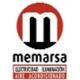 LOGO memarsa_233823