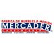 logo mercader_664943
