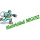 logo miguez_497342