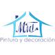 logo_mmt04_641197