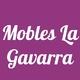 Logo Mobles La Gavarra