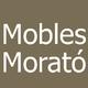 Logo Mobles Morató