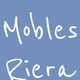 Logo Mobles Riera