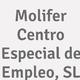 Logo Molifer Centro Especial de Empleo, SL_213244