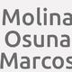 Logo Molina Osuna Marcos_162623