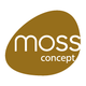 logo-mossconcept_653914