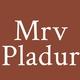 Logo Mrv Pladur_144168