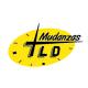 Logo mudanzas TLD_171937