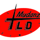 Logo mudanzas TLD_171943