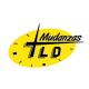 Logo mudanzas TLD_171945