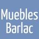Logo Muebles Barlac