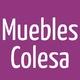 Logo Muebles Colesa