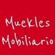 Logo Muekles Mobiliario