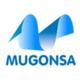 Logo_MUGONSA_LETRAS_521092