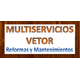 logo multiservicios final_589267