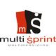 logo multisprint_462833